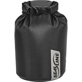 SealLine Baja 5l Dry Bag, black
